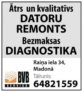 BVB REKLAMA 2